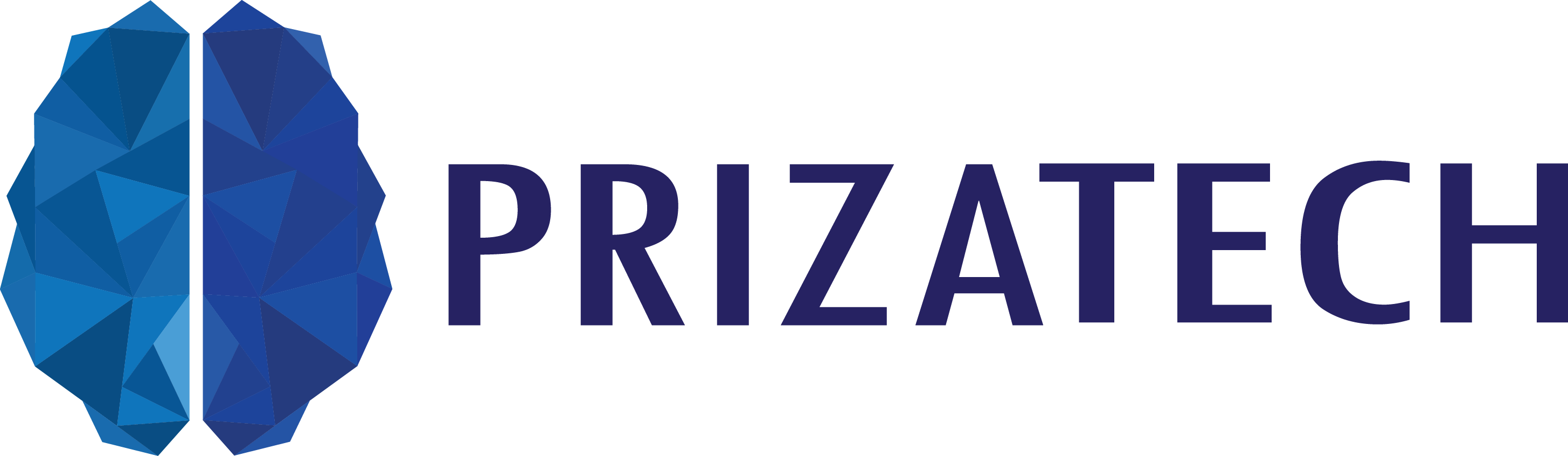Priza Technologies